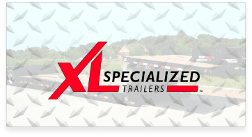 XL Specialized brand logo